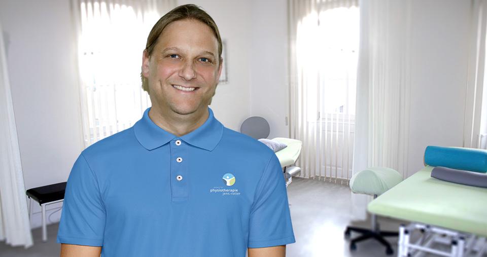 Physiotherapie-Wachenheim-Jens-Rotter