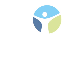 Praxis für Physiotherapie Jens Rotter in Wachenheim